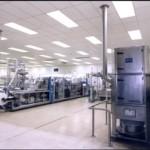 Упаковочные линии в пищевой - производство продуктов питания