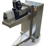 Lillo clip машина